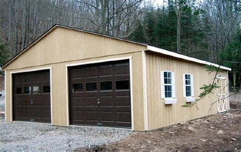 apartments with garages inspiration prefab garage apartment prefab garage apartment kits