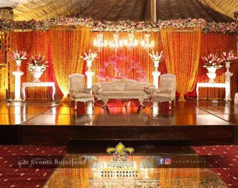 event management company  lahore pakistan az