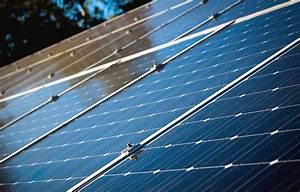 Imagen Gratis  Sun  Energ U00eda  Panel  Negro  Panel Solar  Metal