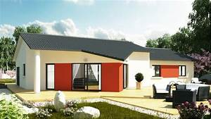 les plus belles facades de maisons 2 caladoises With facade maison plain pied