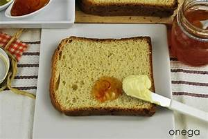 pan dulce en panificadora 3 PG Magia en mi cocina Recetas fáciles de cocina paso a paso