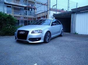 Garage Audi Lyon : audia3sline67450 a la recherche d 39 un embrayage renforc garages des a3 2 0 tdi 136 140 143 ~ Medecine-chirurgie-esthetiques.com Avis de Voitures