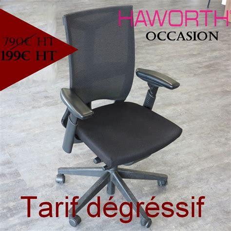 fauteuil de bureau d occasion fauteuil d 39 occasion system x 88 haworth