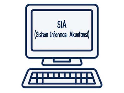 Sebagai contoh sistem yang umumnya ada dalam suatu organisasi adalah sistem penggajian. Pengertian Sistem Informasi Akuntansi Dan Fungsinya Bagi ...