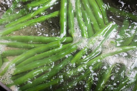 blanching vegetables blanching vegetables for freezing blain s farm fleet blog