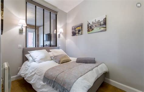 location appartement lyon 2 chambres appartement 55 m 2 chambres lyon location appartement
