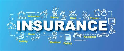 opt   pilgrimage insurance plan  visiting