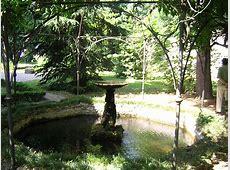 Orto Botanico 20