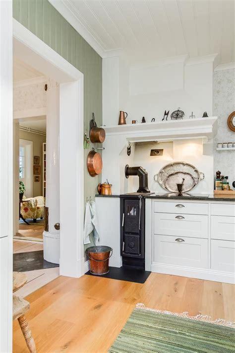country living kitchen ideas k 246 k med vedspis vedspis kamin k 246 k 6190