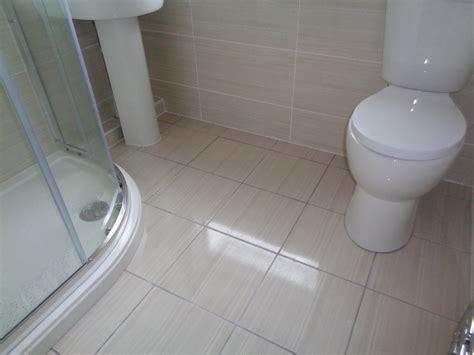 bathroom converted   shower room creates  space