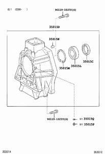 Diagram  1998 Lexus Lx 47wiring Diagram Manual Original Full Version Hd Quality Manual Original