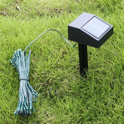 alpan outdoor solar lights on upc database