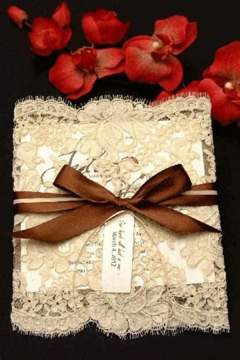 1000 ideas about cheap wedding invitations on pinterest