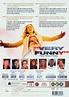 Guilty Hearts | DVD Film | Dvdoo.dk