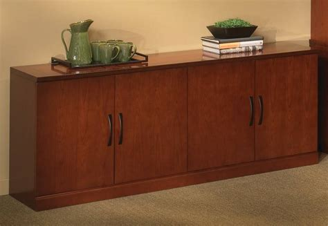 mayline sorrento series  wall cabinet  shipping