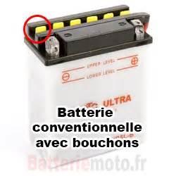 Quelle Marque De Clim Choisir : quelle batterie moto choisir agm conventionnelle lithium ~ Medecine-chirurgie-esthetiques.com Avis de Voitures