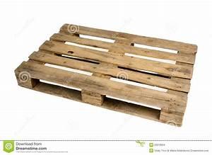 Palette Bois Gratuite : palette en bois images stock image 23518994 ~ Melissatoandfro.com Idées de Décoration