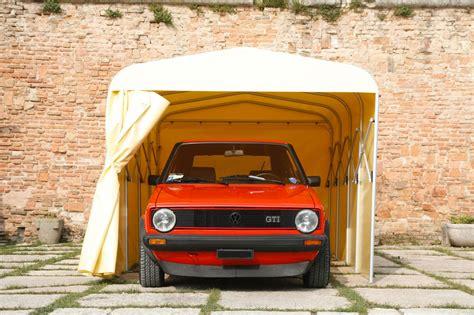 Box Tunnel Auto by Box Tunnel Il Box Auto Estensibile