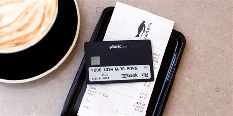 Maybe you would like to learn more about one of these? Plastc: An All-In-One Digital Credit Card - AskMen
