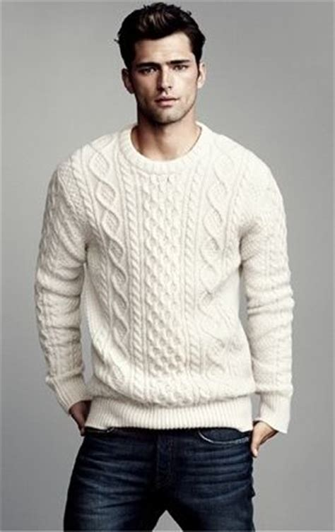 190 best Menu0026#39;s Fashion White/Cream images on Pinterest | Male fashion Man style and Menu0026#39;s clothing