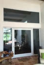 siw windows receives noa  pivot doors