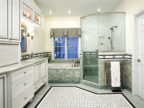 bathroom tiles arrangement costco kitchen cabinets frameless cabinet ideas grey kitchen cabinets home depot cabinet door