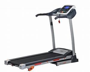 Sunny Health  U0026 Fitness Treadmill Review 2018