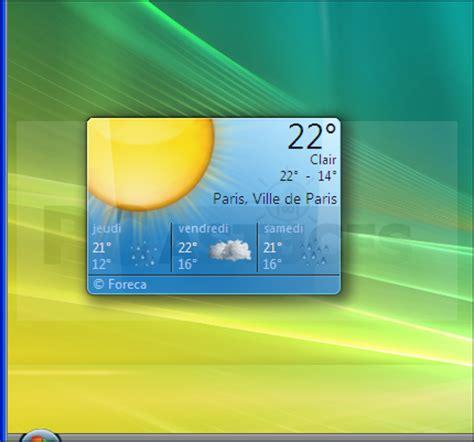 telecharger la meteo sur mon bureau gratuit 28 images iconesgratuites fr ic 244 nes pour m