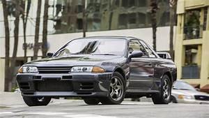 Nissan Gtr R32 : photos 1990 nissan nismo skyline gt r r32 ~ Medecine-chirurgie-esthetiques.com Avis de Voitures