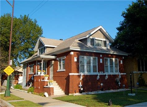 houses for sale chicago 4 bedroom houses for sale chicago metro area real estate