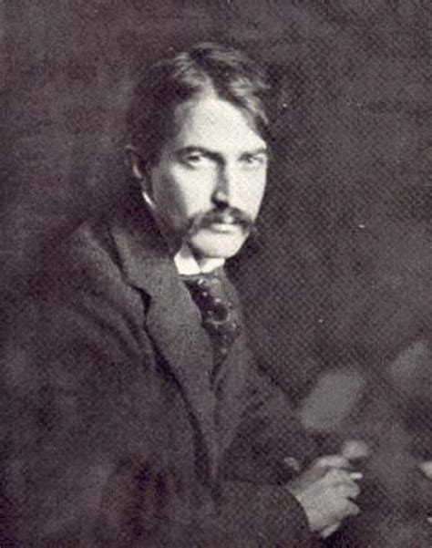 Stephen Crane The Open Boat by Tales Of Mystery And Imagination Stephen Crane The Open Boat