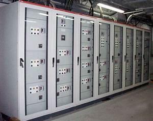 Powertech Switchgear Industries
