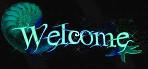 Welcome, Welcome, Myniceprofile, Com