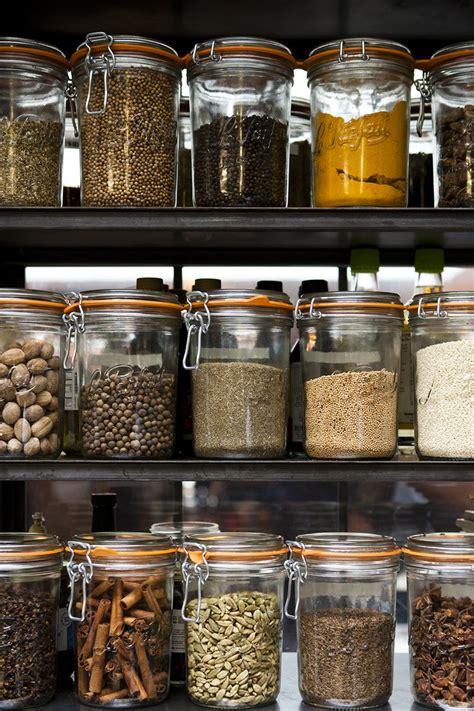cuisine bocaux 1000 idées sur le thème bocaux kilner sur