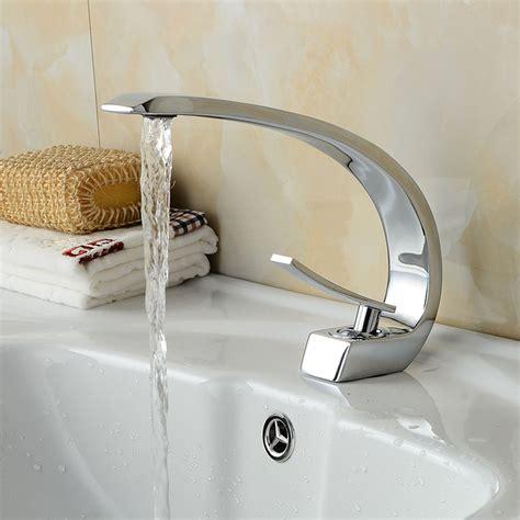 Badezimmer Armatur Modern by Design Waschtischarmatur Waschbecken Wasserhahn