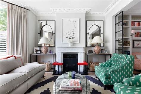 interesting ways to decorate alcoves small living rooms