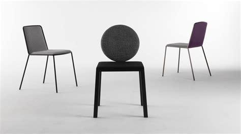 Sedie Poltrone Design :  Una Sedia Regolabile Dal Comfort Innovativo