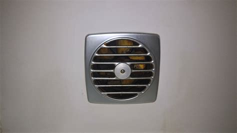 chimney exhaust fans cost image gallery kitchen ceiling vent fans