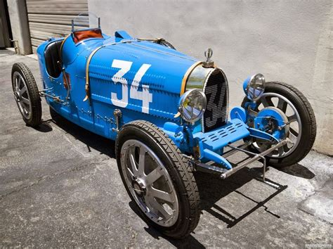 576 Curated Real Bugatti, French ! Not German... Ideas By