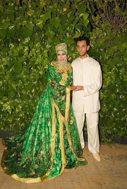moroccan wedding   medina  fez zawajcom