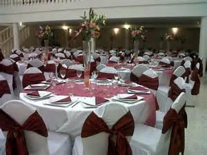 magasin deco mariage décoration mariage bordeaux decormariagetrnds