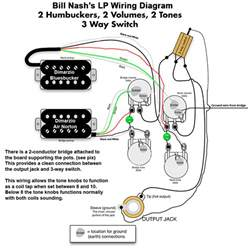 HD wallpapers epiphone les paul traditional pro wiring diagram