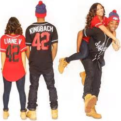 matching sweaters for couples mua dasena1876 qu instagram photo
