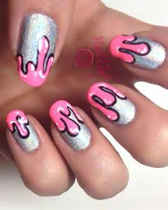 new nail designs 25 new nail designs inspired by summer 2015 indian