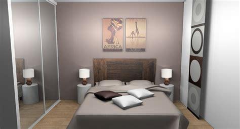 chambre de bonne marseille decoration de chambre adulte dcoration chambre adulte