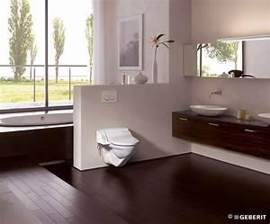 Fliesen Bad Ideen Modern : badideen modern ~ Bigdaddyawards.com Haus und Dekorationen
