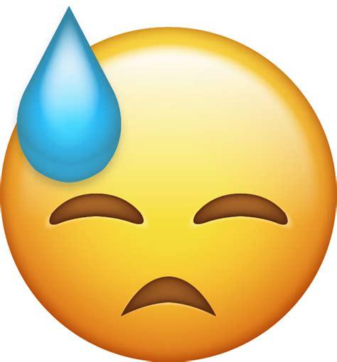 emoji icons  png ios  emoji island