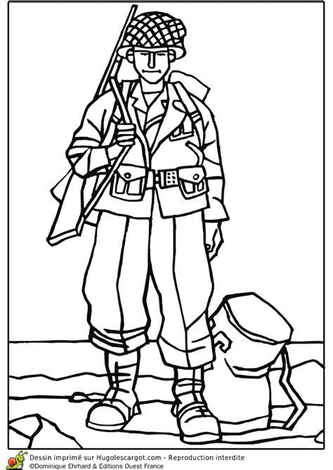 jeux gratuit de cuisine en francais coloriage soldat de la 2ème guerre mondiale