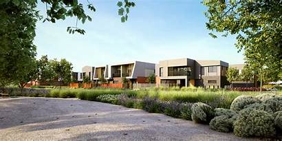 Parkwood Point Property Frasers Cook Australia Creation
