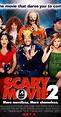 Scary Movie 2 (2001) - IMDb